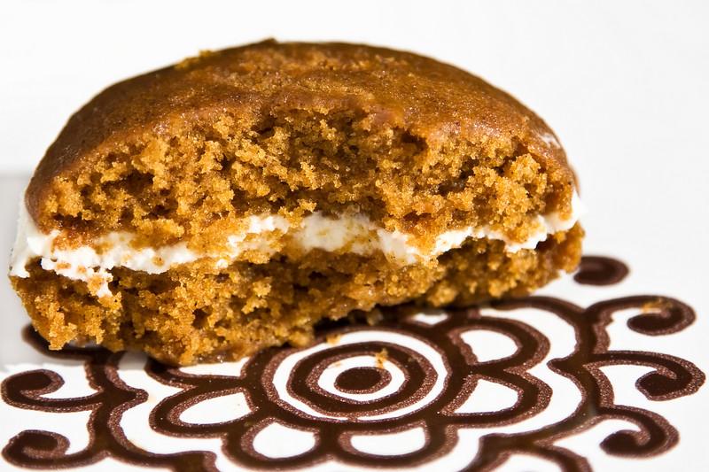 File:Half-eaten whoopie pie.jpg