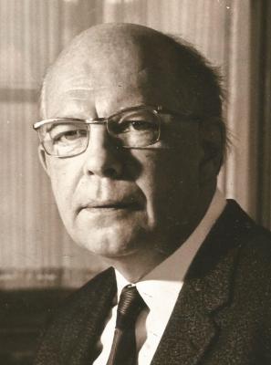 Hans Wehr Pdf