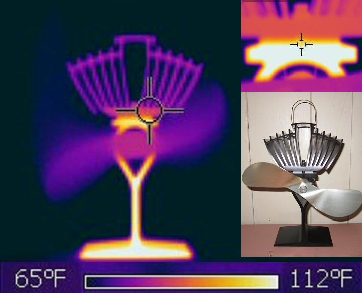File:Heat powered fan thermal image.jpg - File:Heat Powered Fan Thermal Image.jpg - Wikimedia Commons