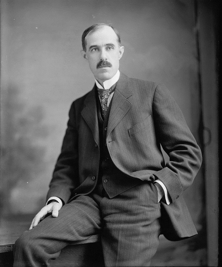 Henry T Bannon Wikipedia