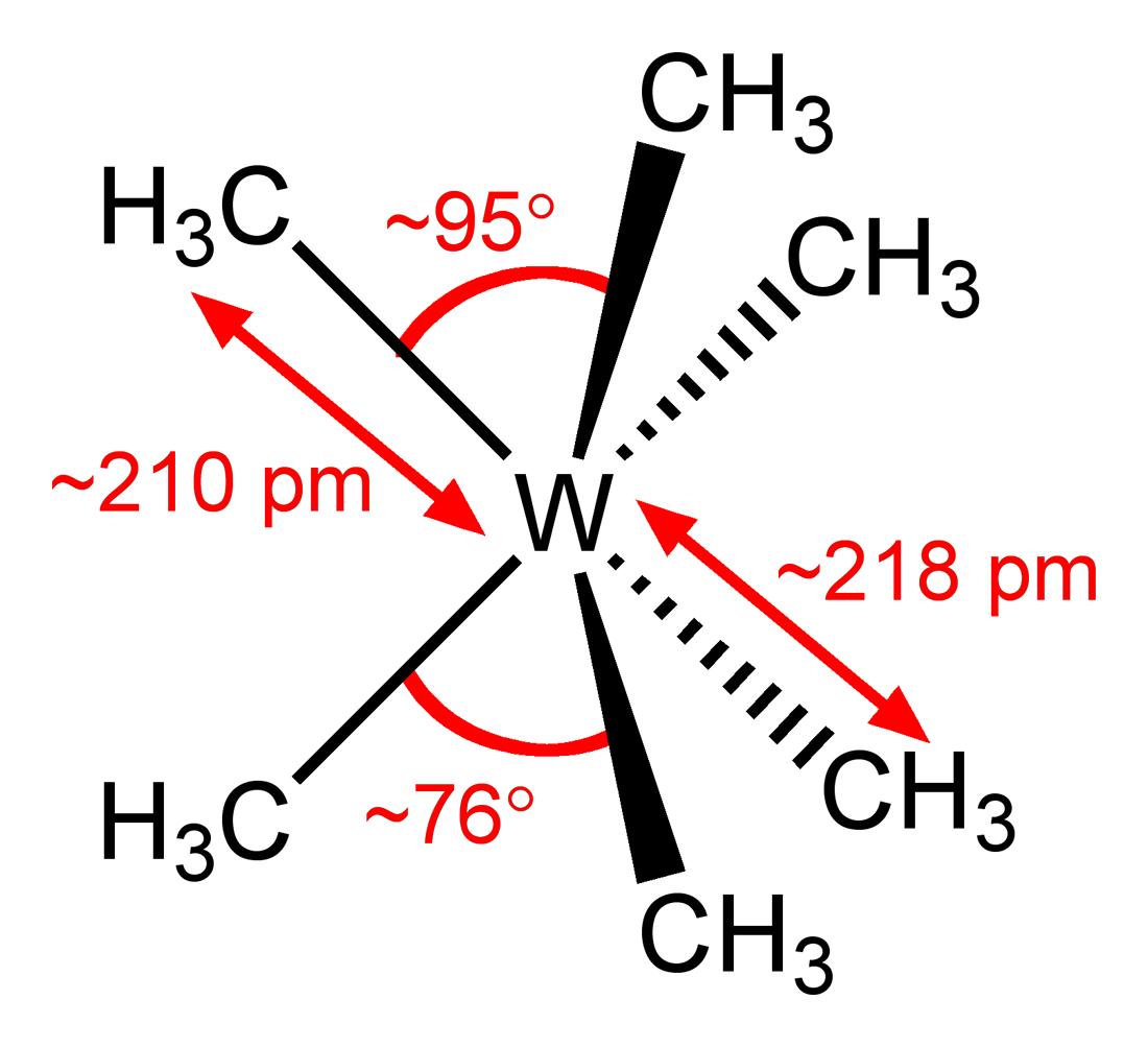 Carbon Tetrachloride State At Room Temperature