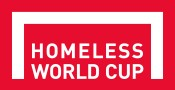Homeless World Cup logo.jpg