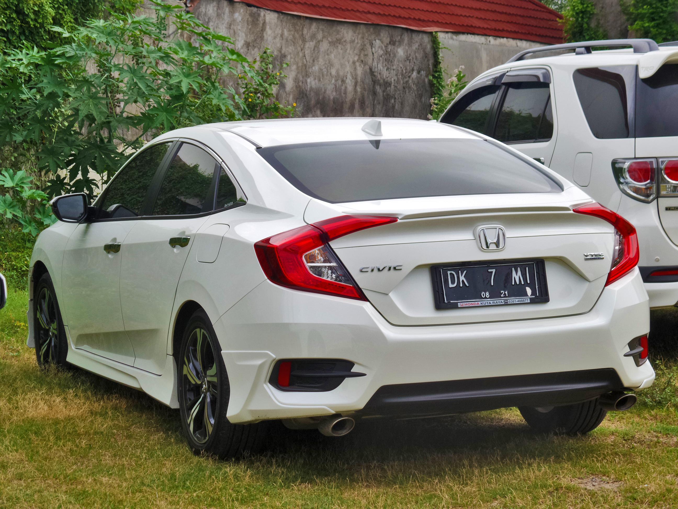 Ficheiro Honda Civic Generasi Baru 30626723972 Jpg