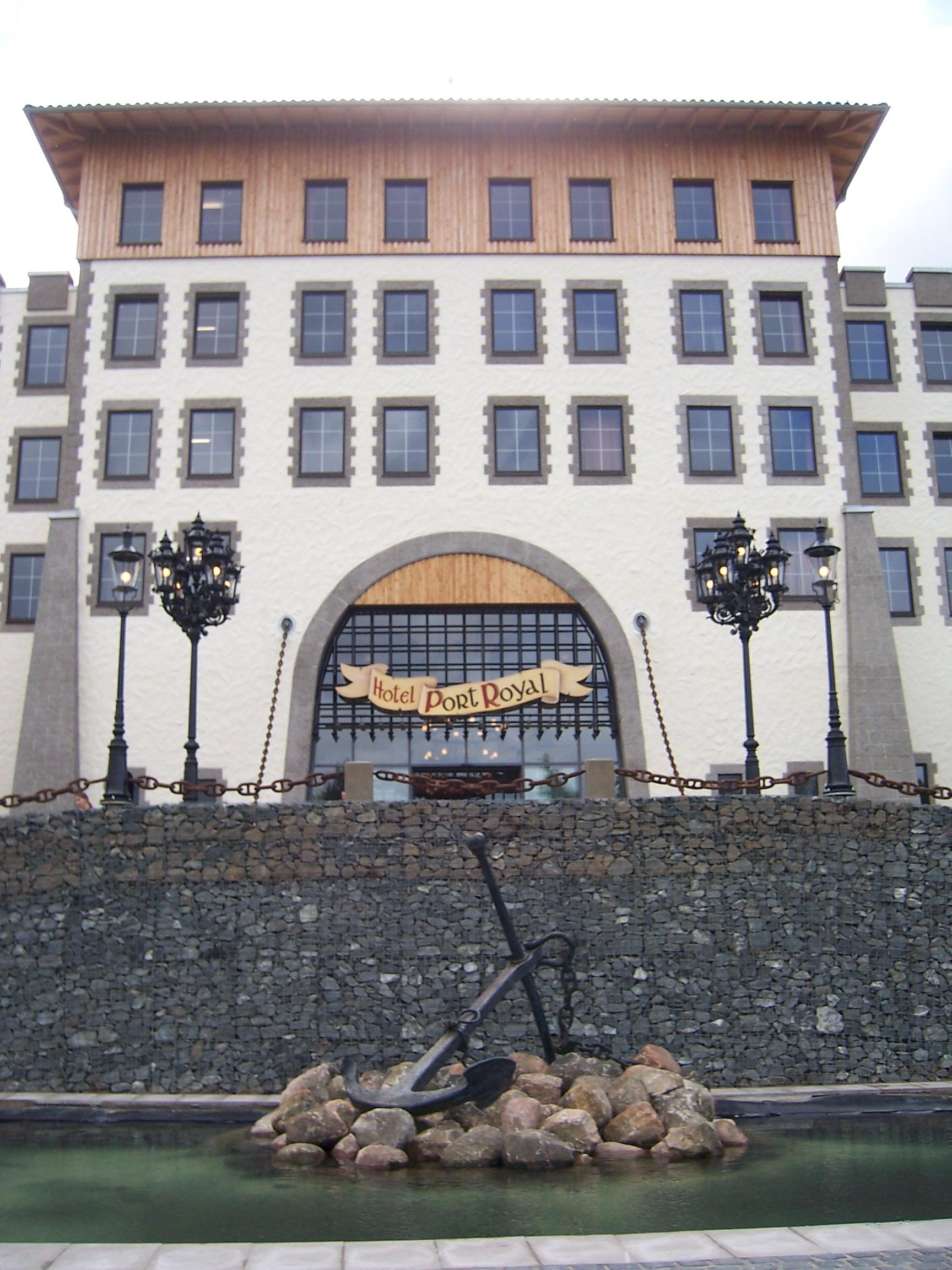 Hotel Park Soltau Fruhstuck