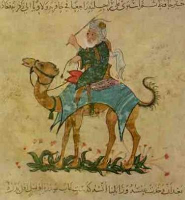 external image IbnBattutaRiding.jpg