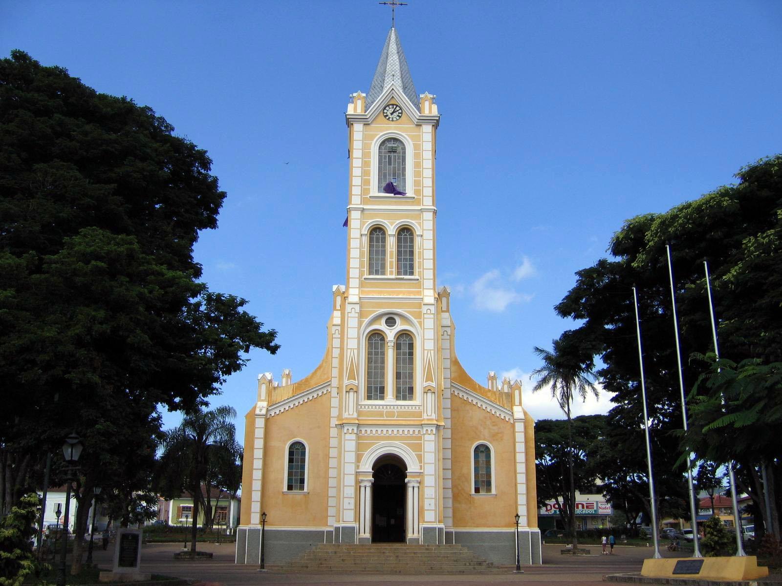 Joanópolis São Paulo fonte: upload.wikimedia.org