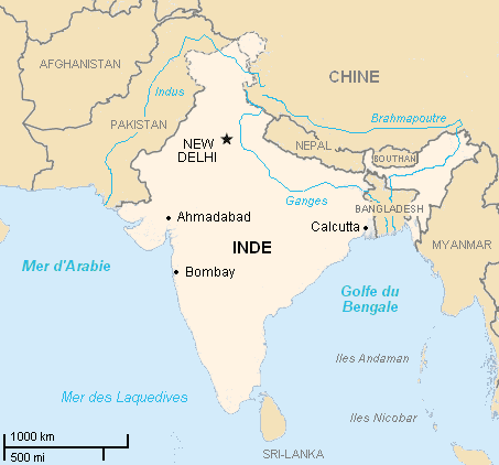 Carte Inde Calcutta.Fajl Inde Carte Simple Png Vikipedia Nevterhij Tol