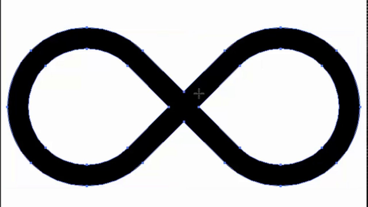 Fileinfinity Symbolg Wikimedia Commons