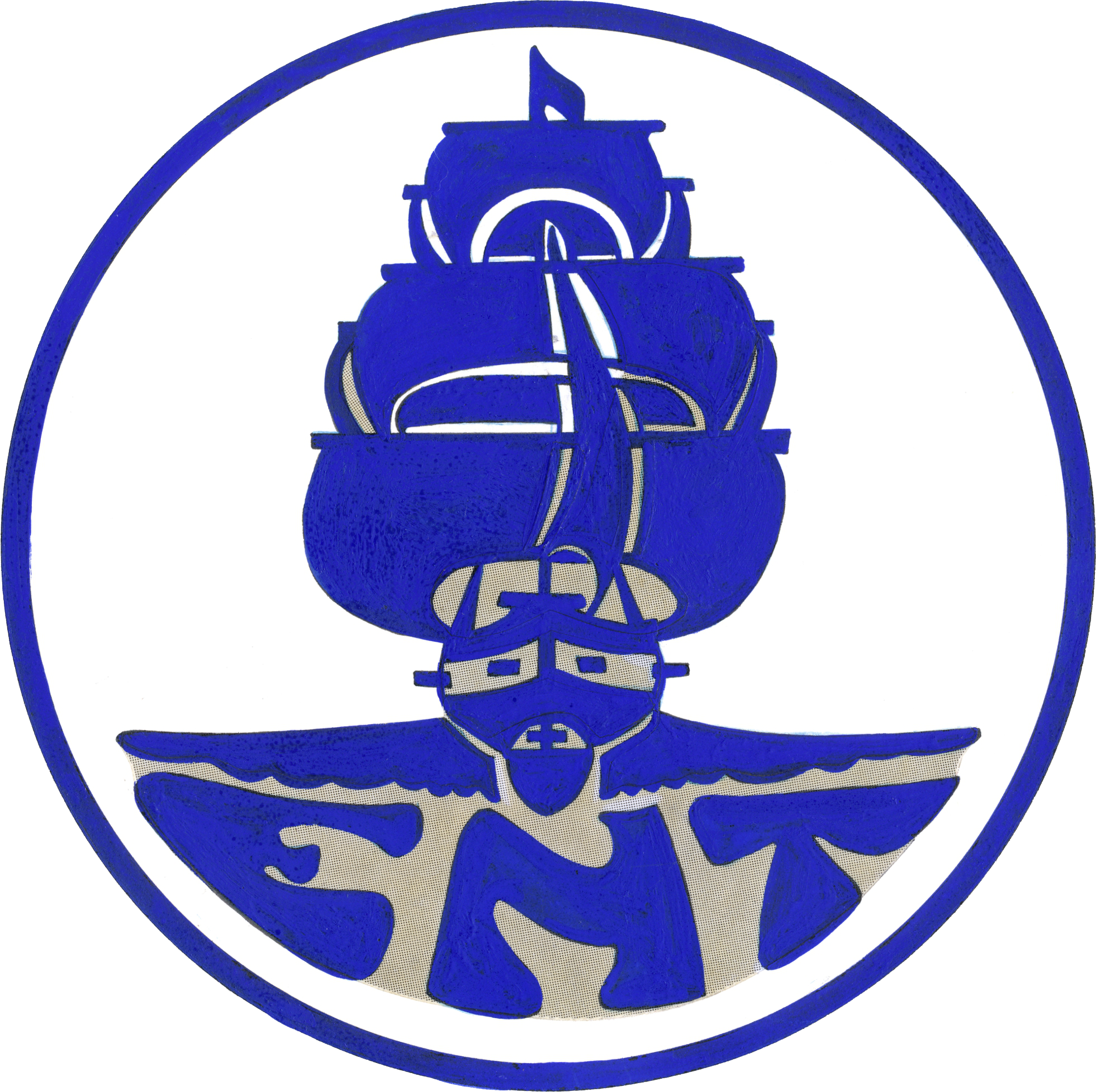 file insignia of uss enterprise  cv-6  1938 png