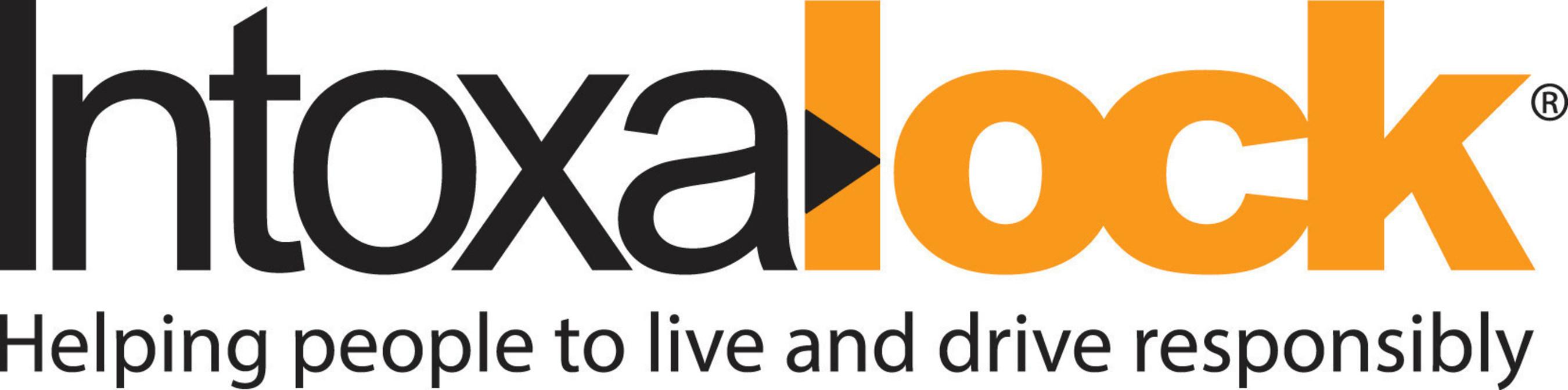 Intoxalock logo