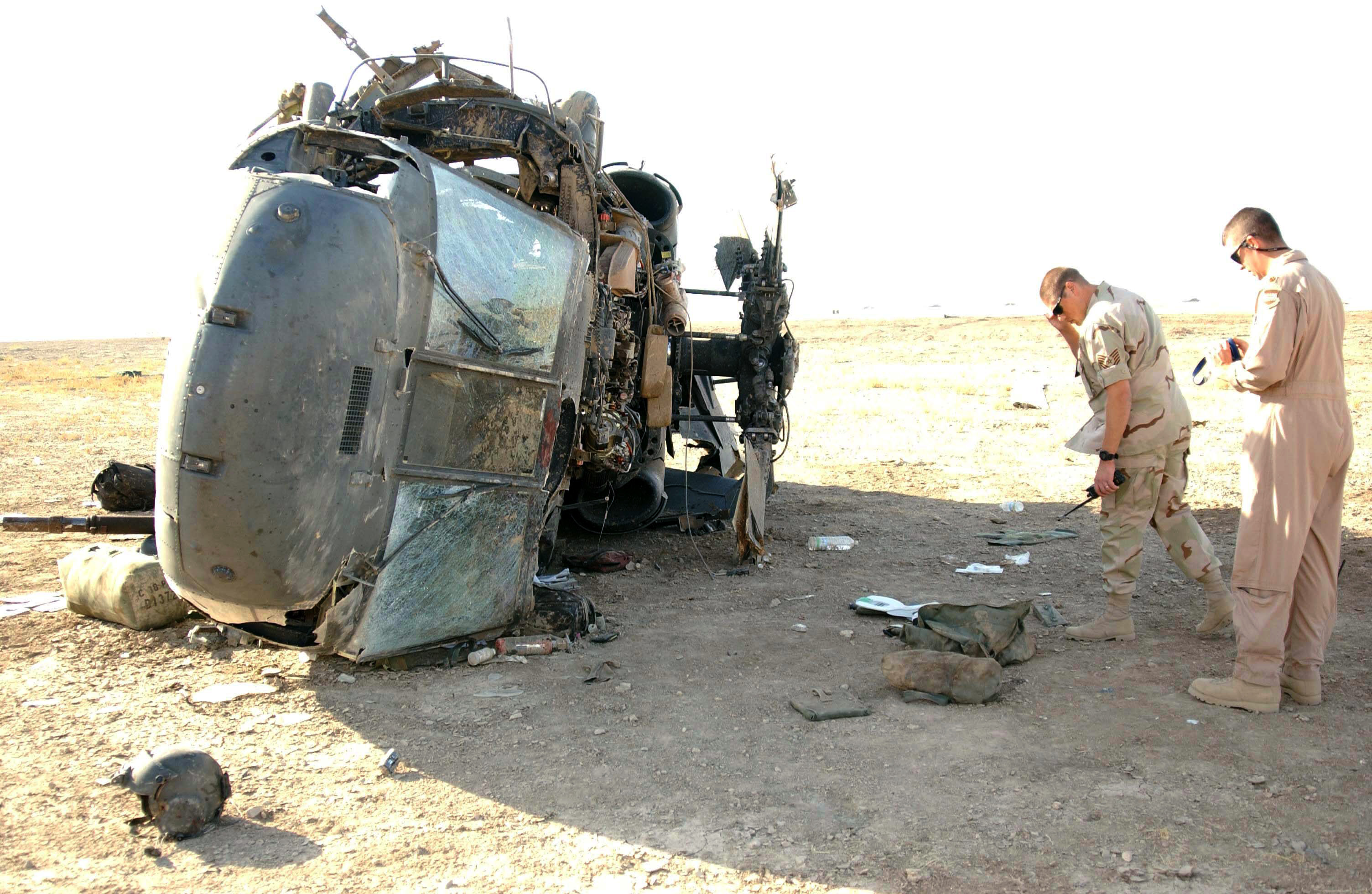 Iraq-downed_uh60.JPG