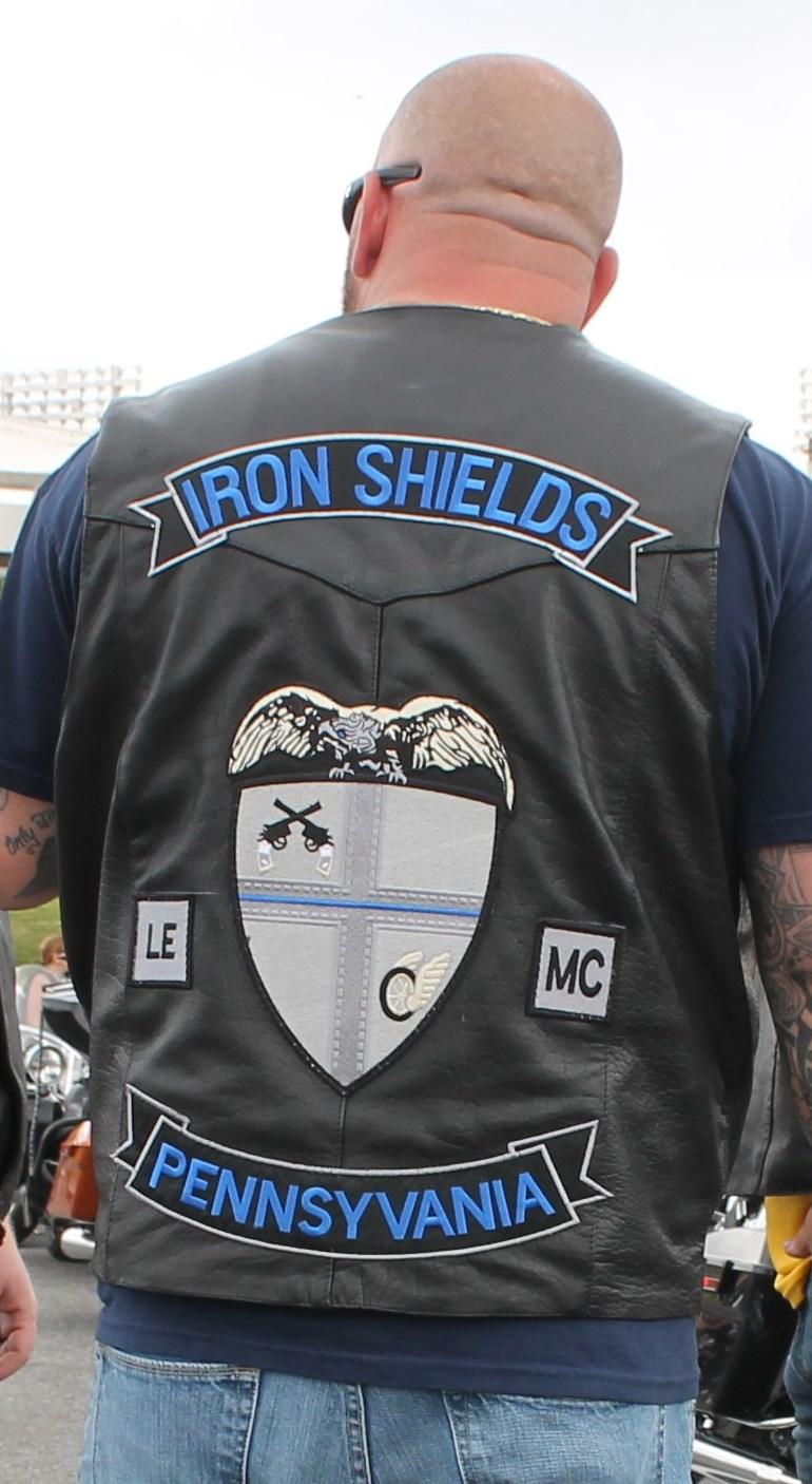 File Iron Shields Lemc Pennsylvania Jpg Wikimedia Commons