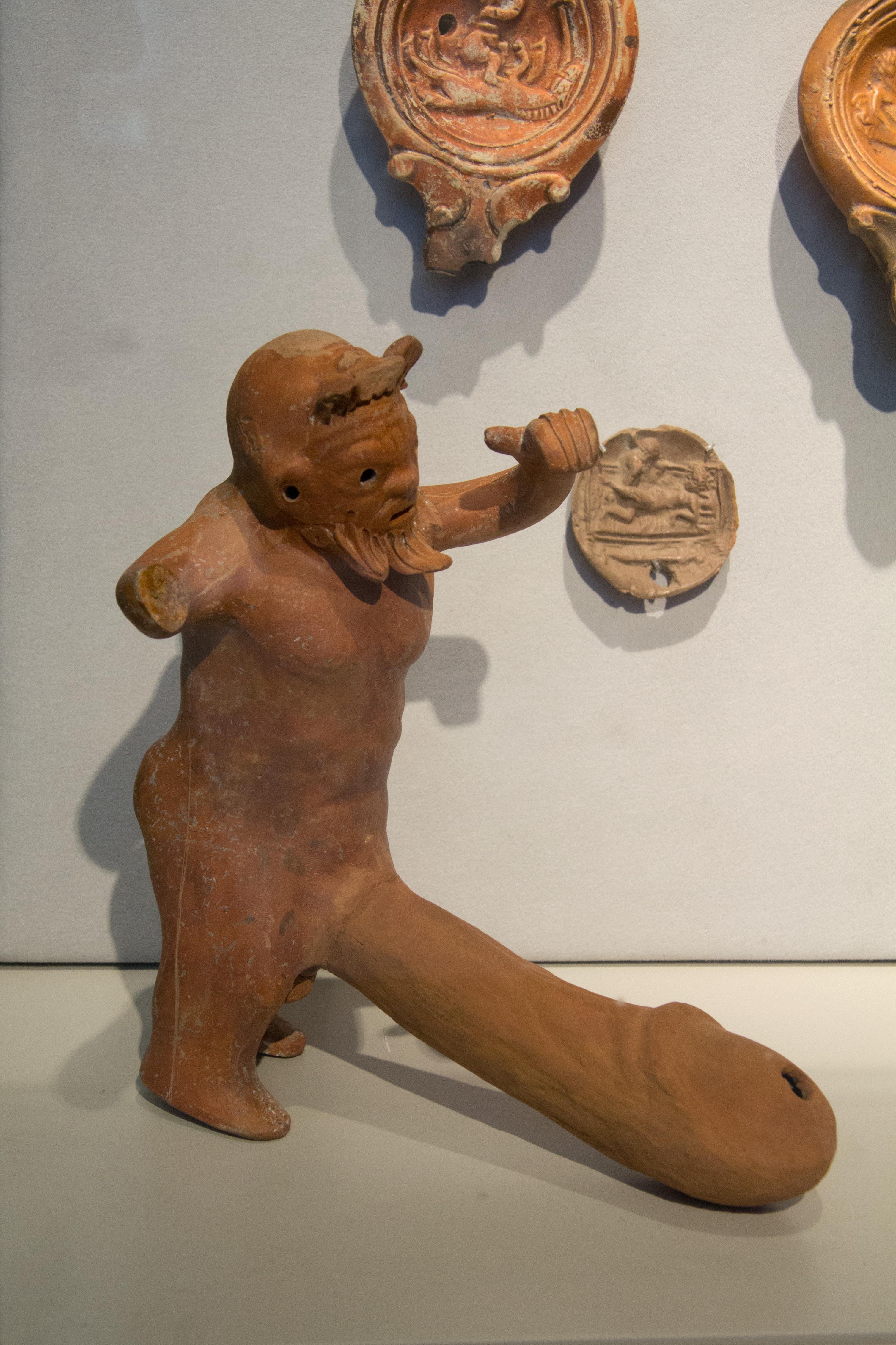 Ithyphallic_Satyr%2C_terracotta%2C_Antikensammlung_Berlin%2C_141774.jpg