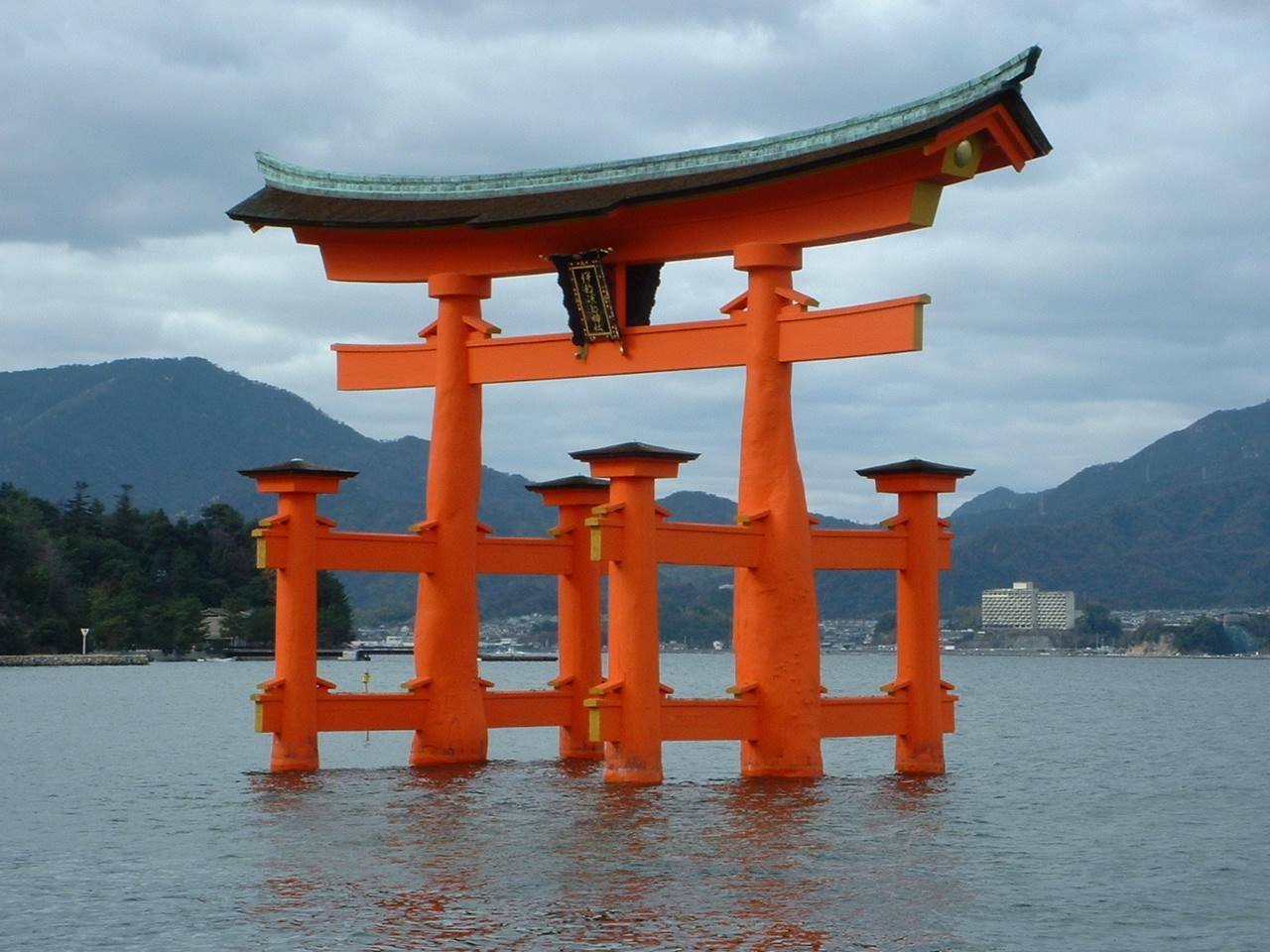 厳島神社の画像 p1_33