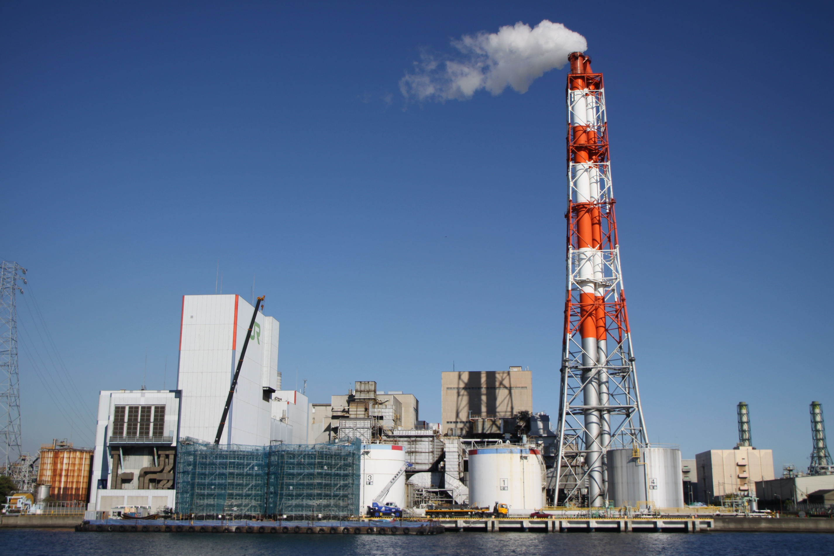 power plant Power plant definition, a plant, including engines, dynamos, etc, and the building or buildings necessary for the generation of power, as electric or nuclear power.