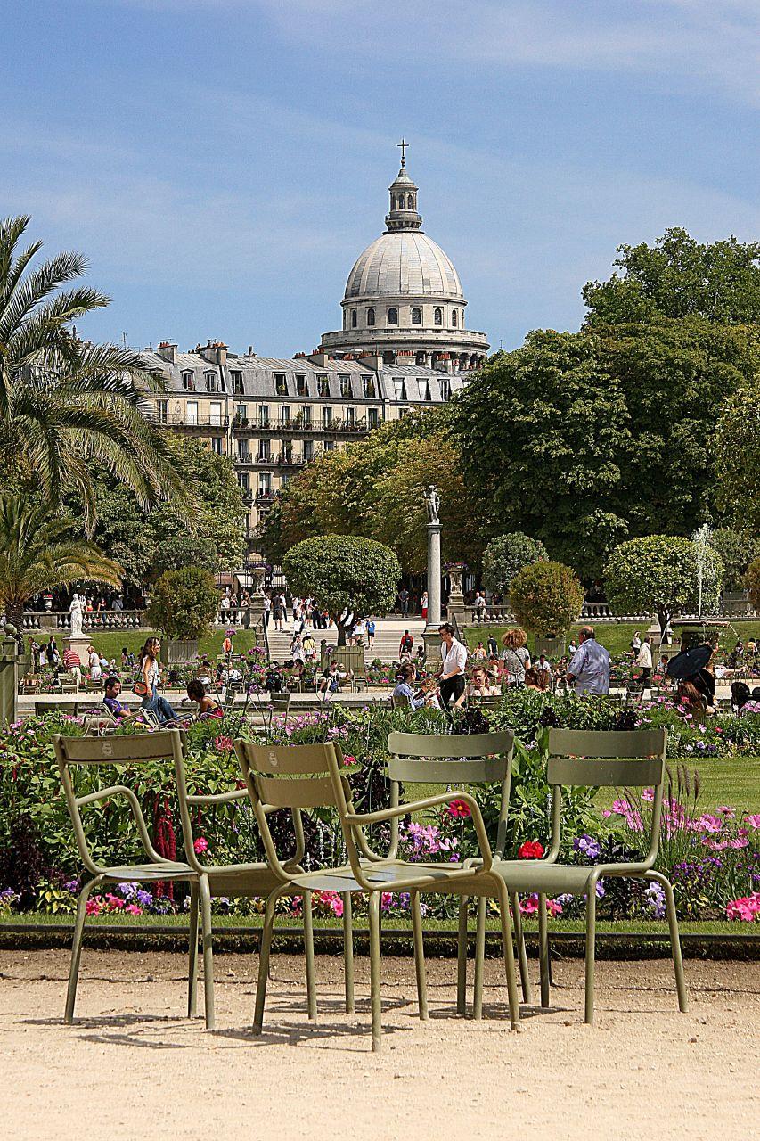 File jardin du luxembourg july 24 wikimedia for Jardin du luxembourg