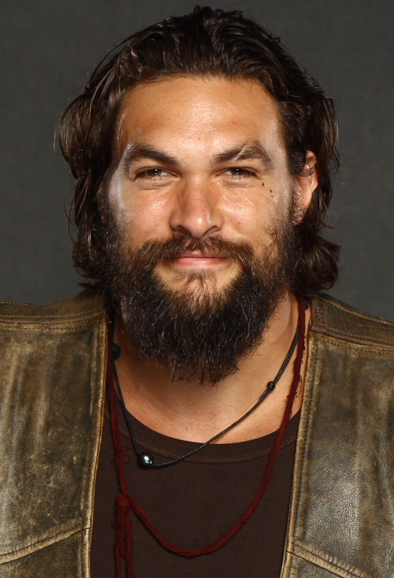 jason momoa - photo #48