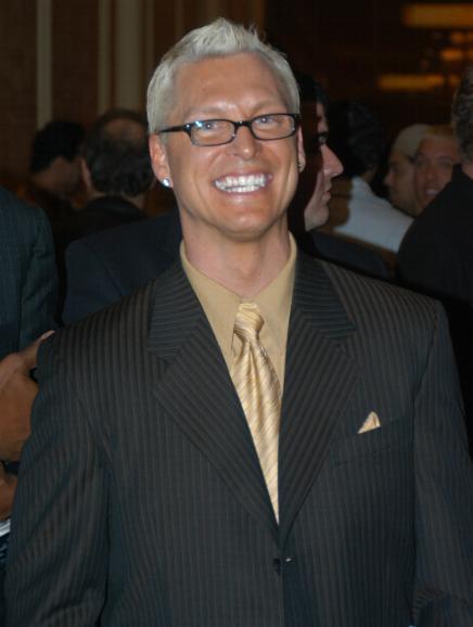 File Jay Grdina At 2005 Aee Awards 1 Jpg Wikimedia Commons