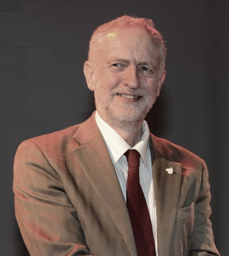 File:Jeremy Corbyn crop.jpg