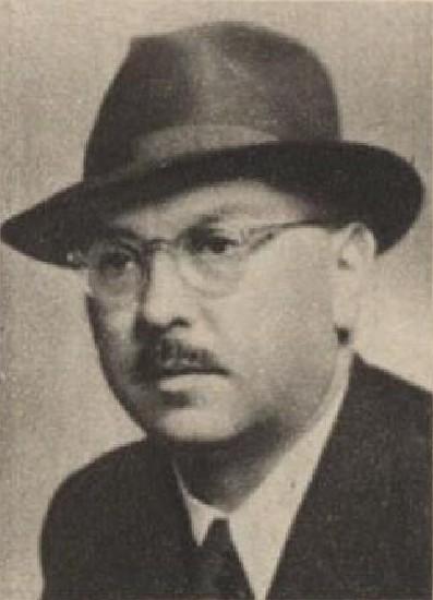 Jiří Jeníček