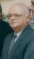 João Clemente Baena Soares.png