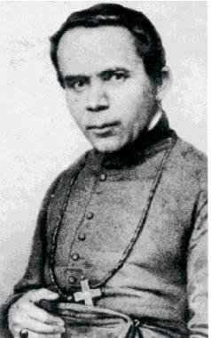 Johannes Nepomuk Neumann.jpg
