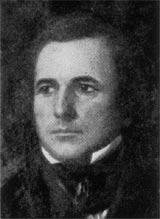 John Lawrence Manning