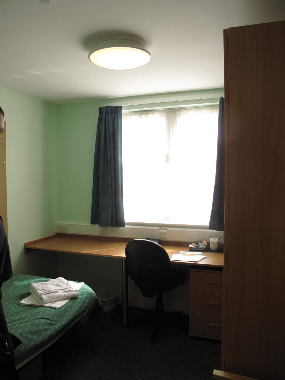 Rooms Available For Rent In Nj