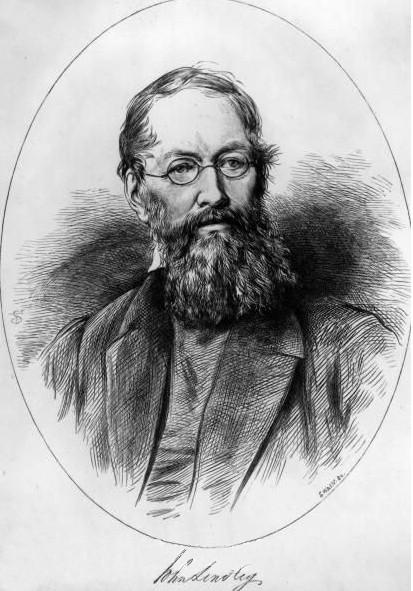 John lindley00