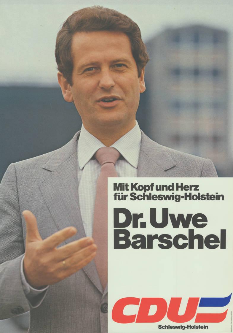 Barschel