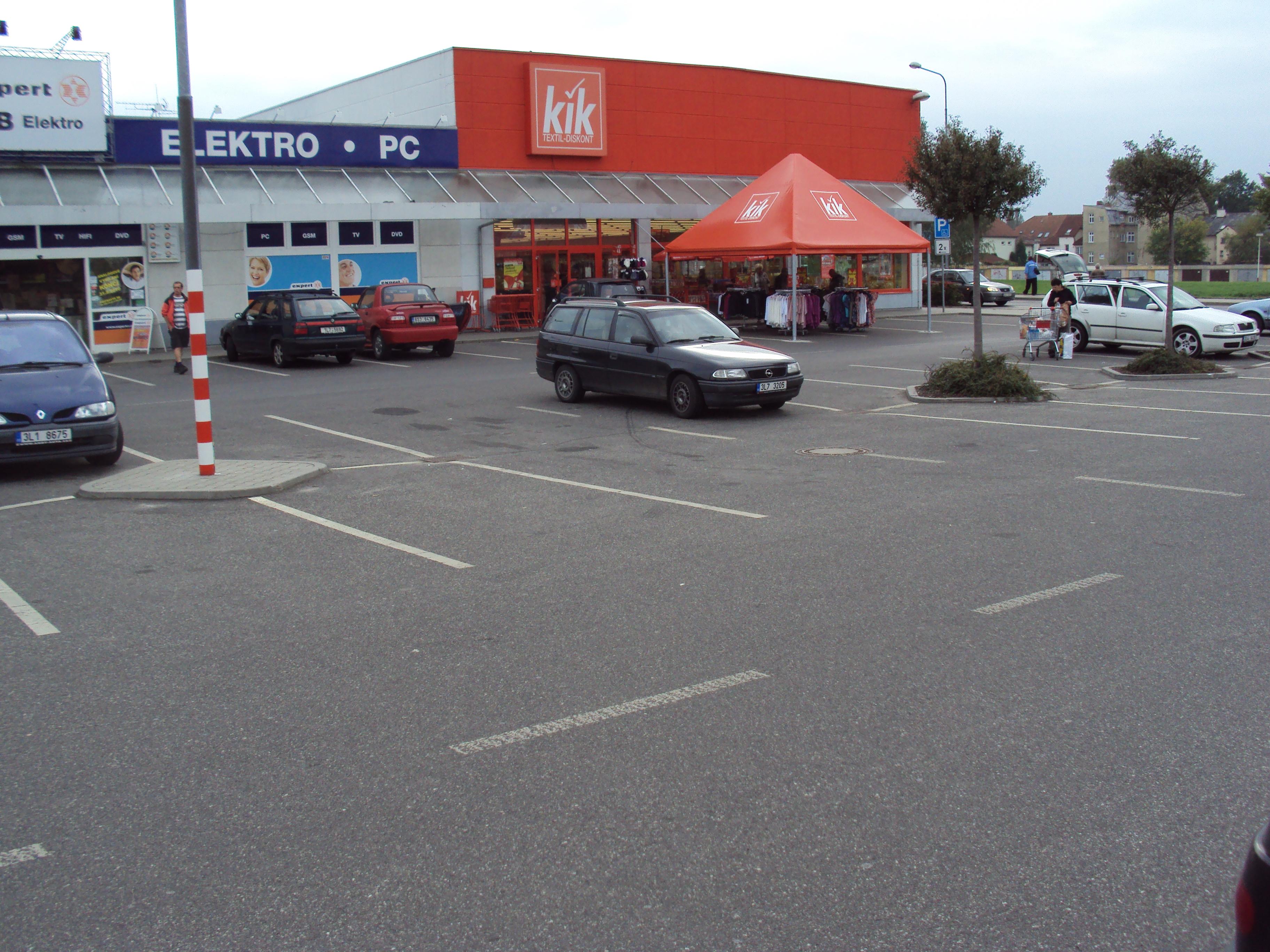 6fb5bcd870bc3 File:KIK ČL.jpg - Wikimedia Commons