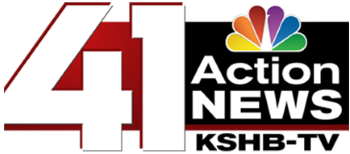 File:KSHB 41 News KC logo.png