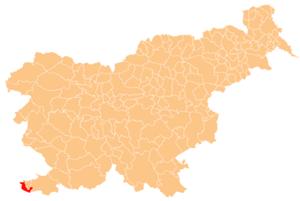 Karte Piran si.png
