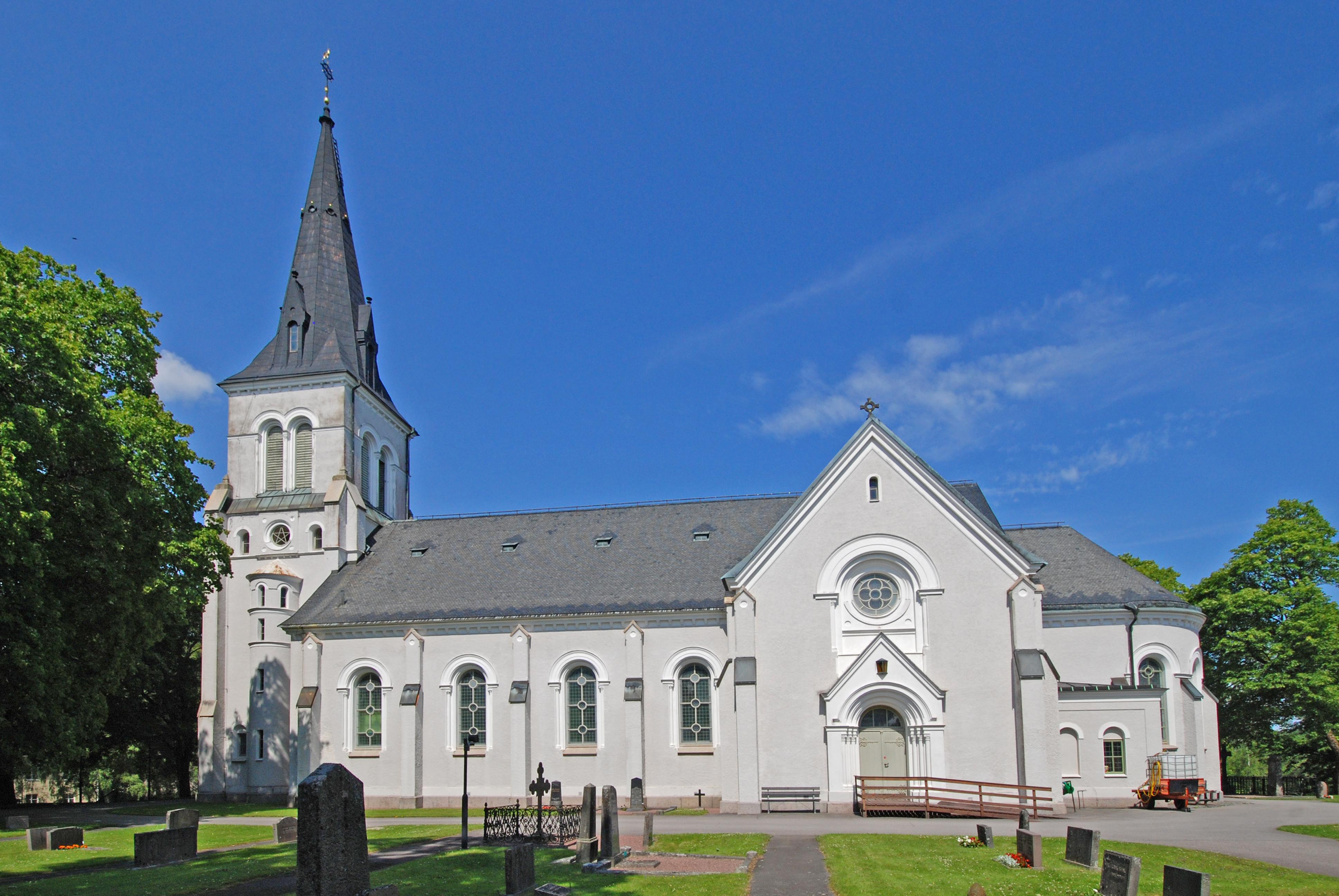 Fil:Kroppa kyrka unam.net Wikipedia