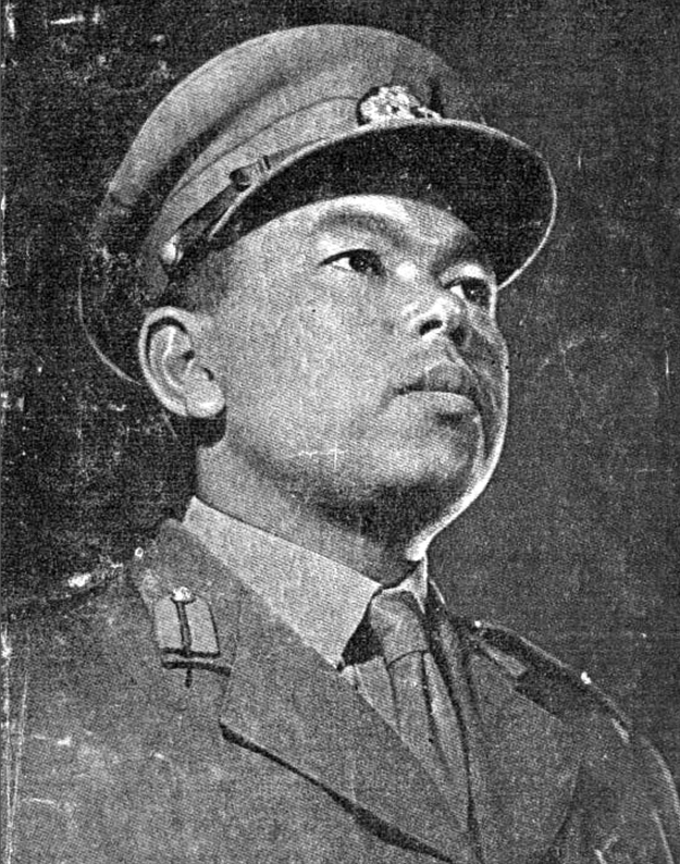 Kyaw Zaw.png