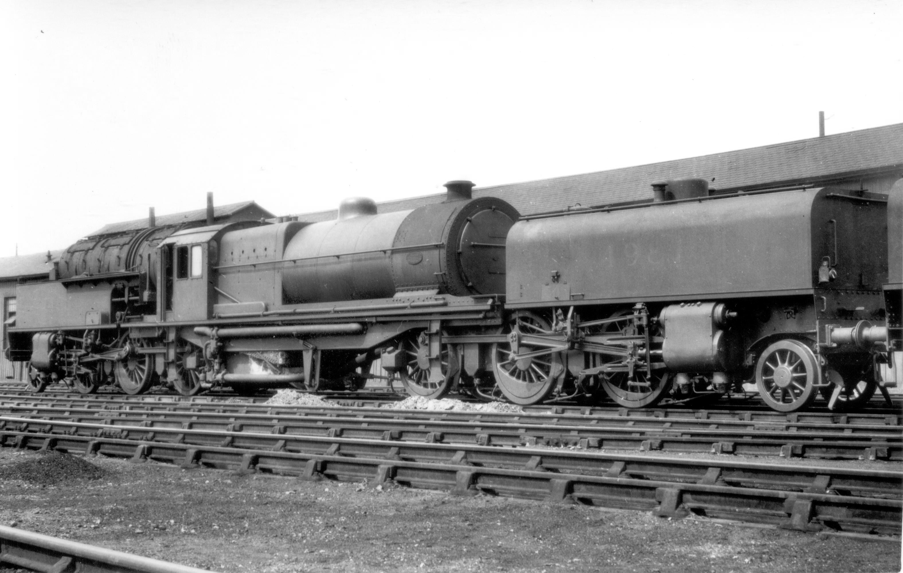 File:LMS Garratt 498x.jpg - Wikimedia Commons