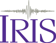 LOGO Iris color screen.png