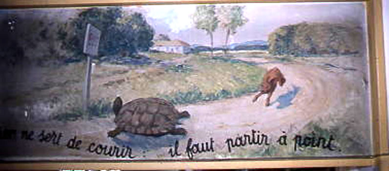 La Fontaine 03.jpg