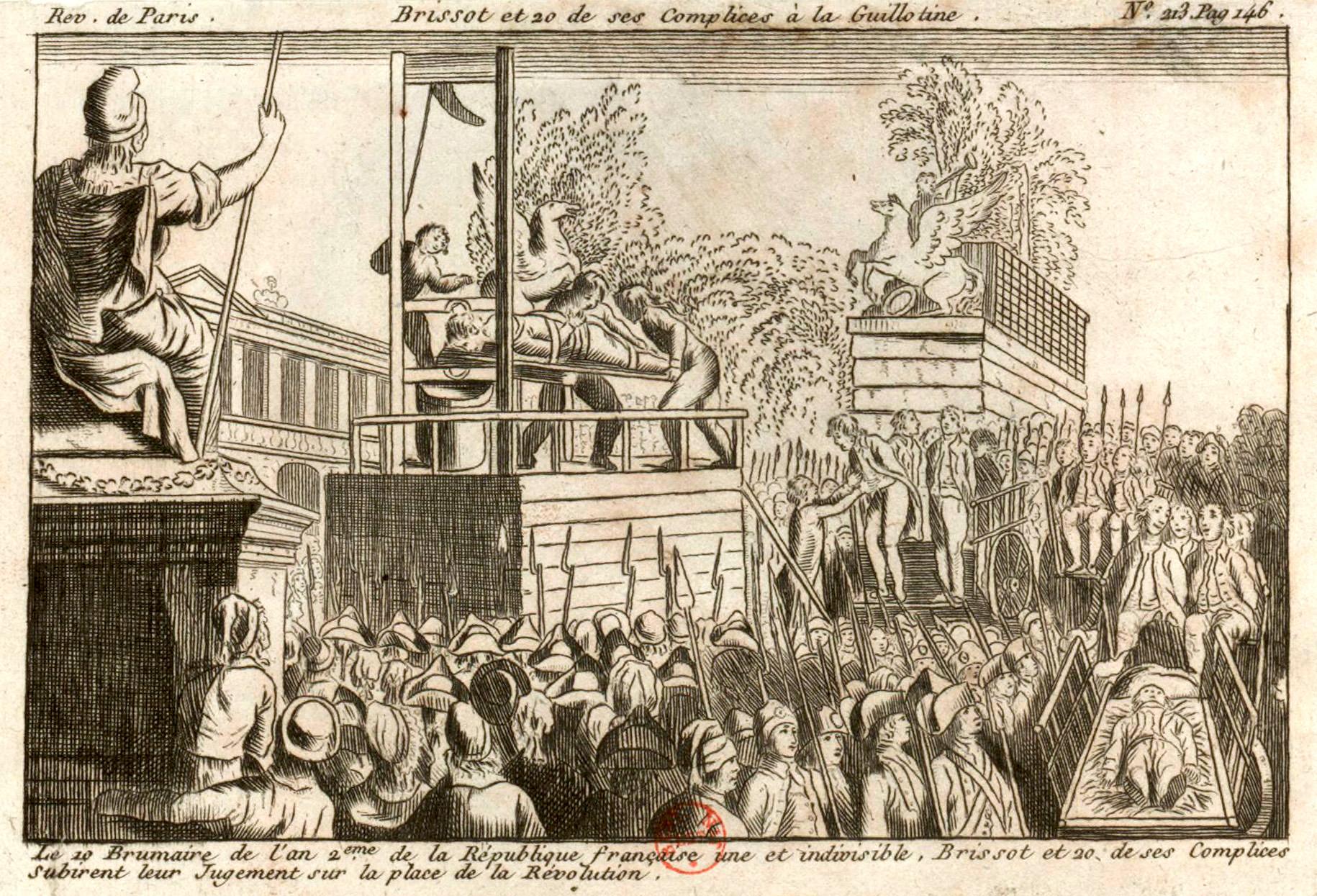 File:La fournée des Girondins 10-11-1793.jpg