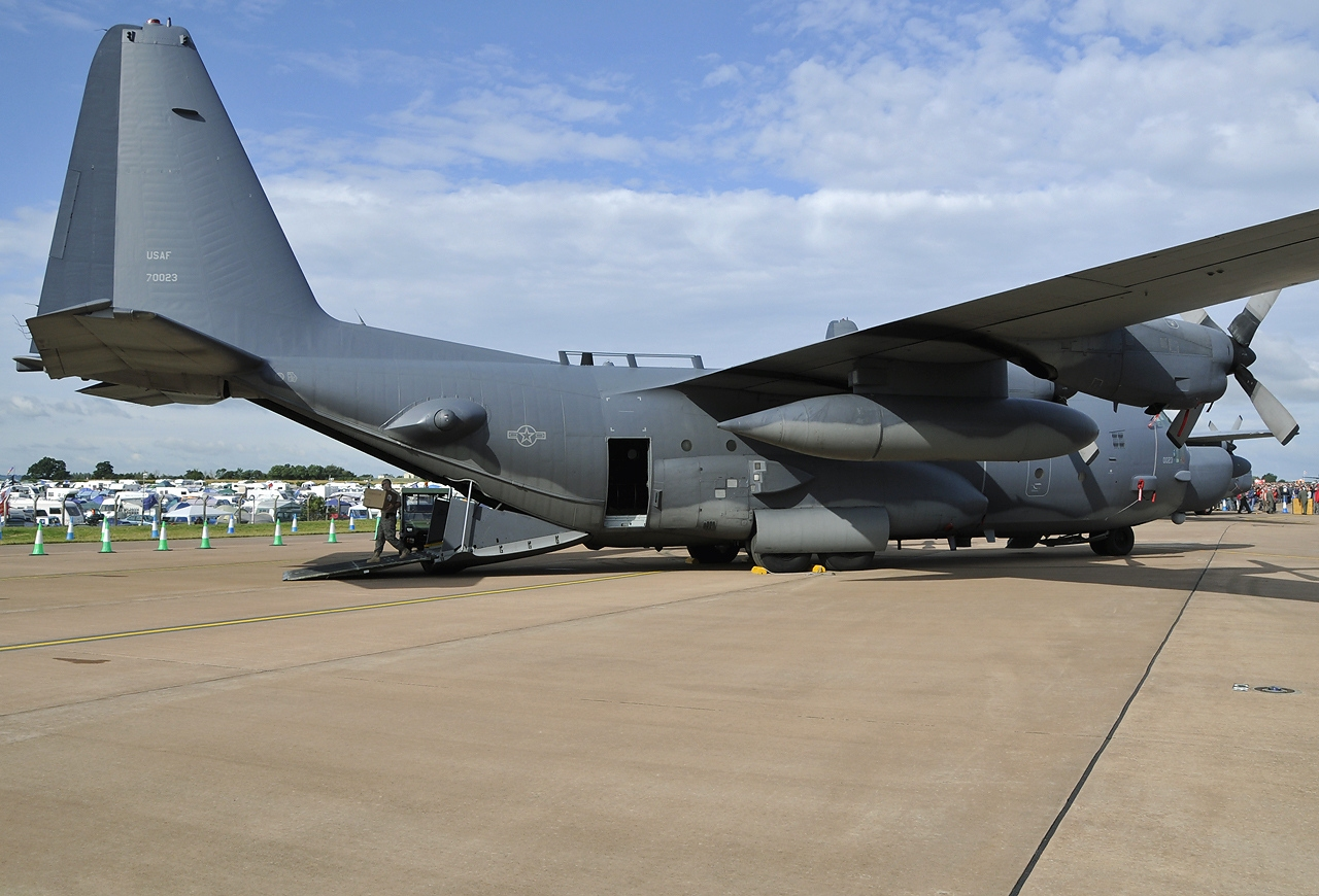 Image Result For Air Force Full