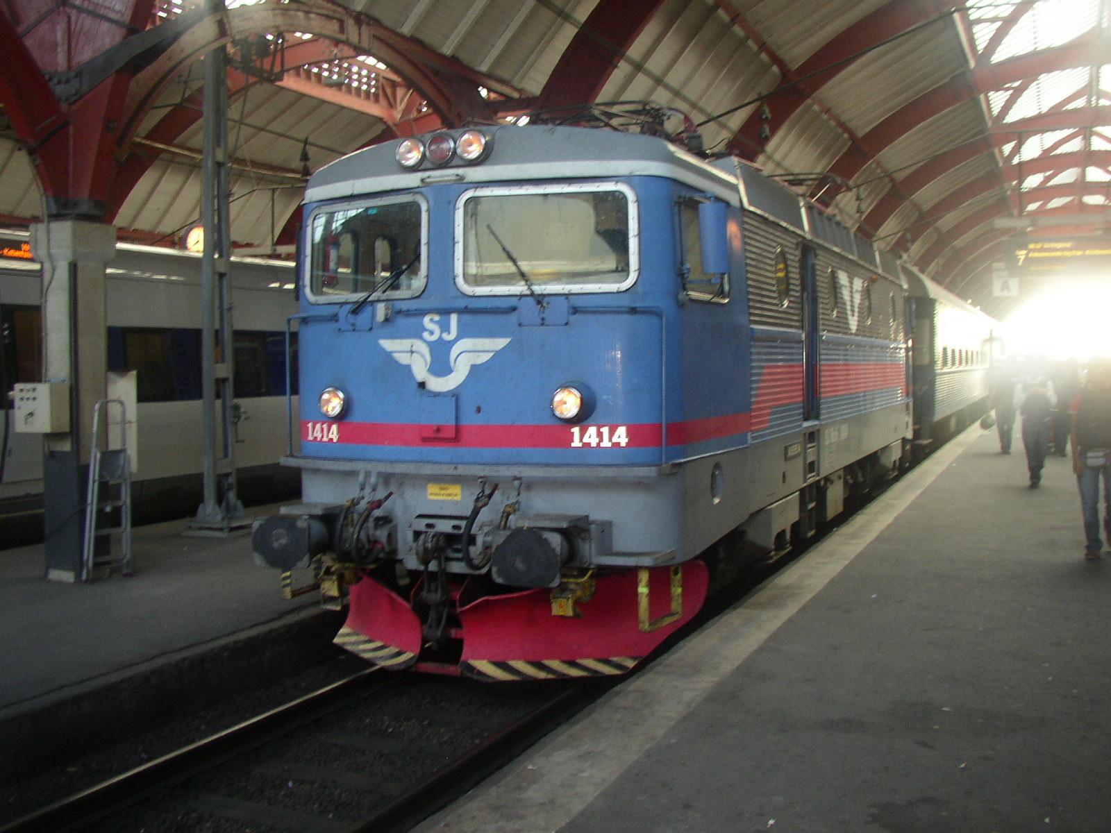 File:Locomotive-1414-SJ.jpg
