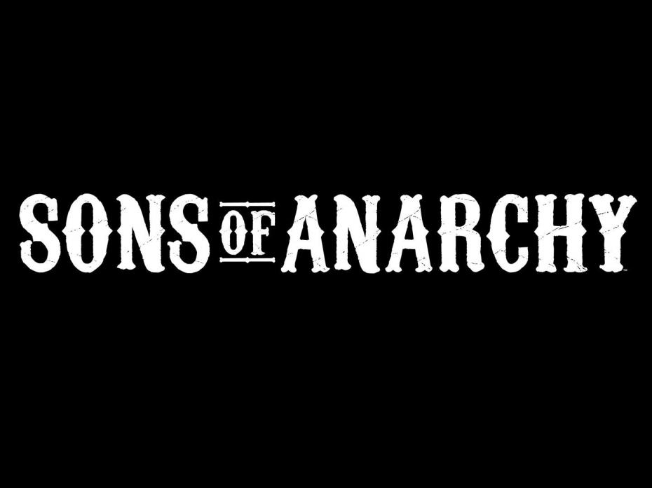 File:Logo-de-la-serie-sons-of-anarchy.jpg - Wikimedia Commons