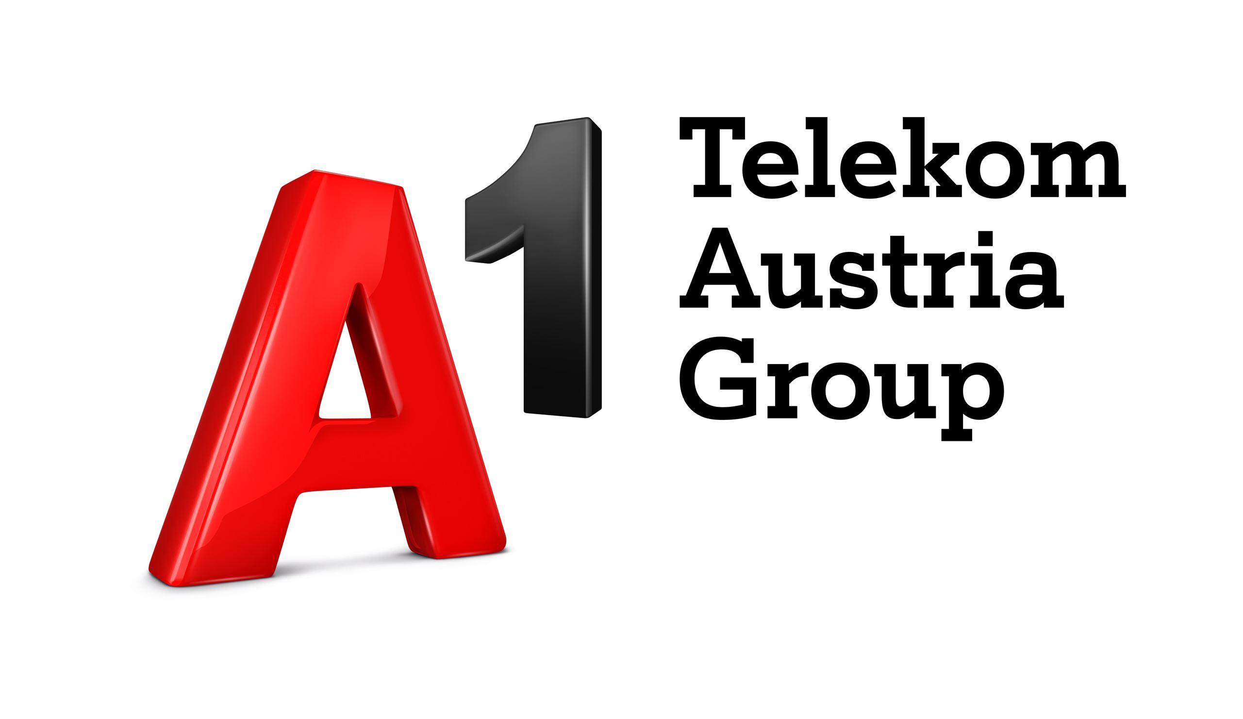 A1 Telekom Austria Group Wikipedia