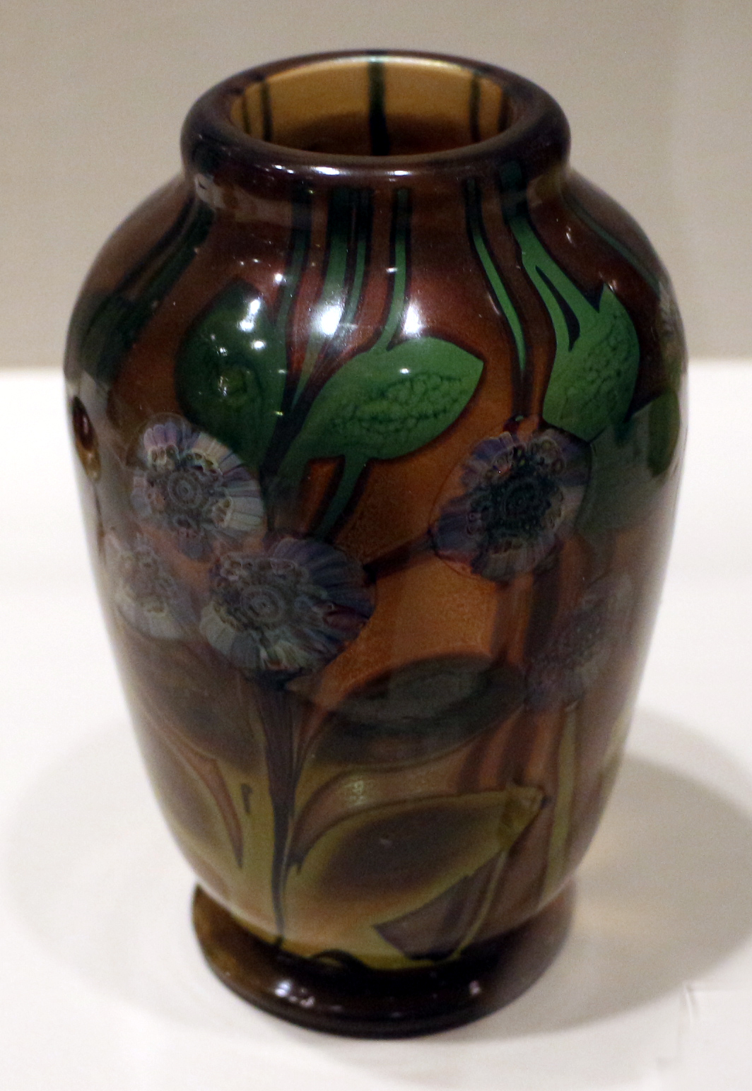 c5aad8537bf File Louis comfort tiffany per tiffany glass   decorating co.