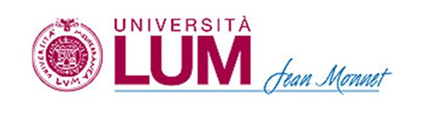Libera Università Mediterranea in Canada