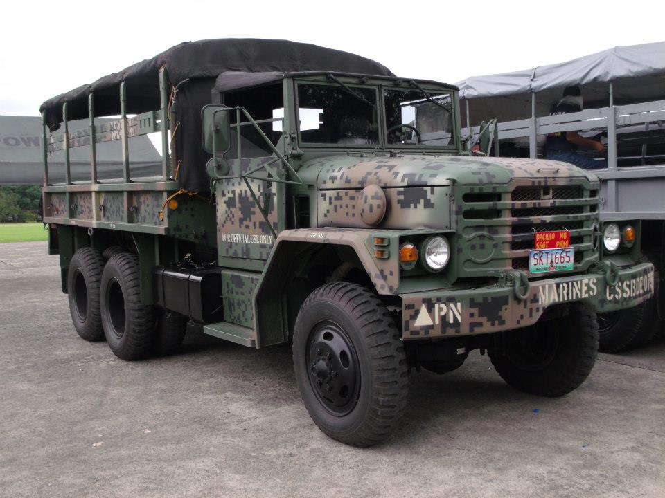 M35 6x6 Truck - Marines(A).jpg