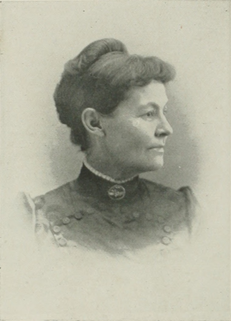 MARTHA WINTERMUTE A woman of the century (page 802 crop).jpg