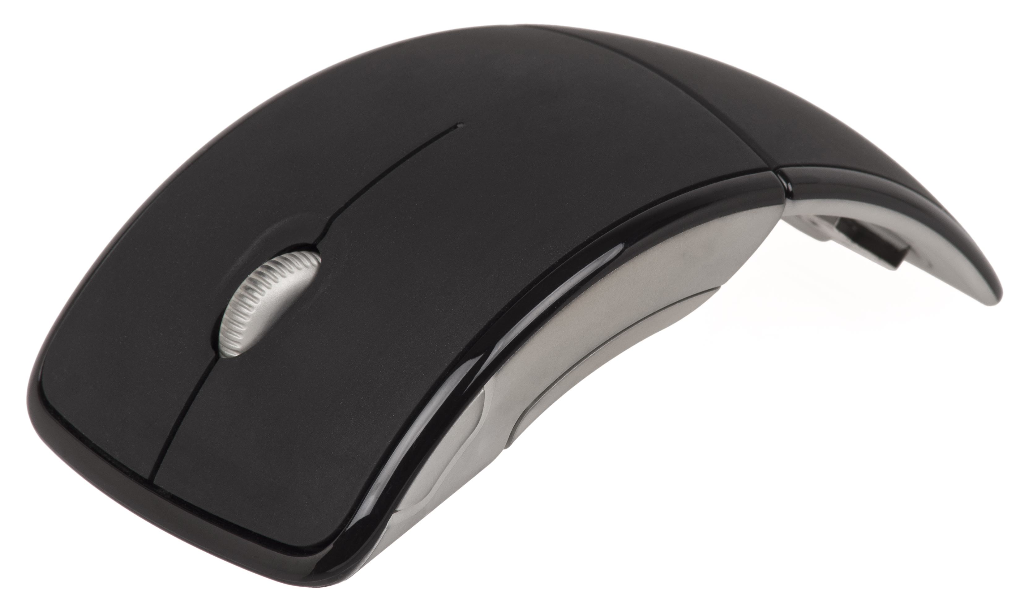 File:MS-Arc-Mouse jpg - Wikimedia Commons
