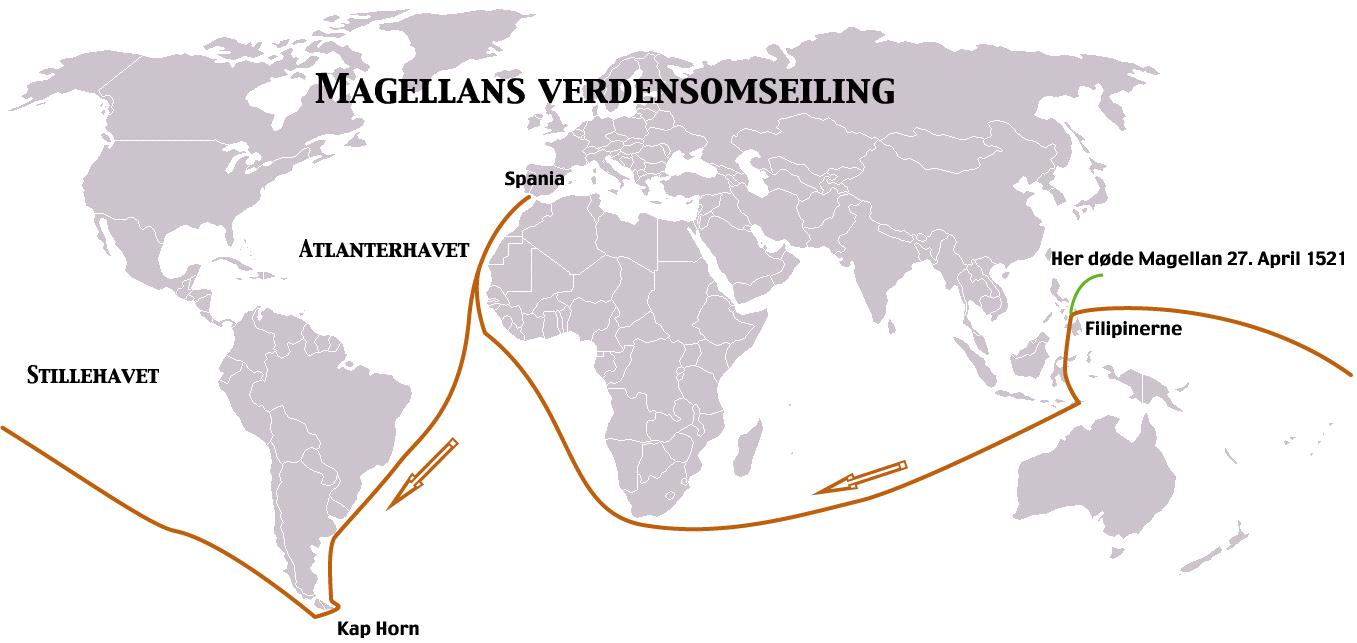 kart magellan File:Magellan Map No.png   Wikimedia Commons kart magellan