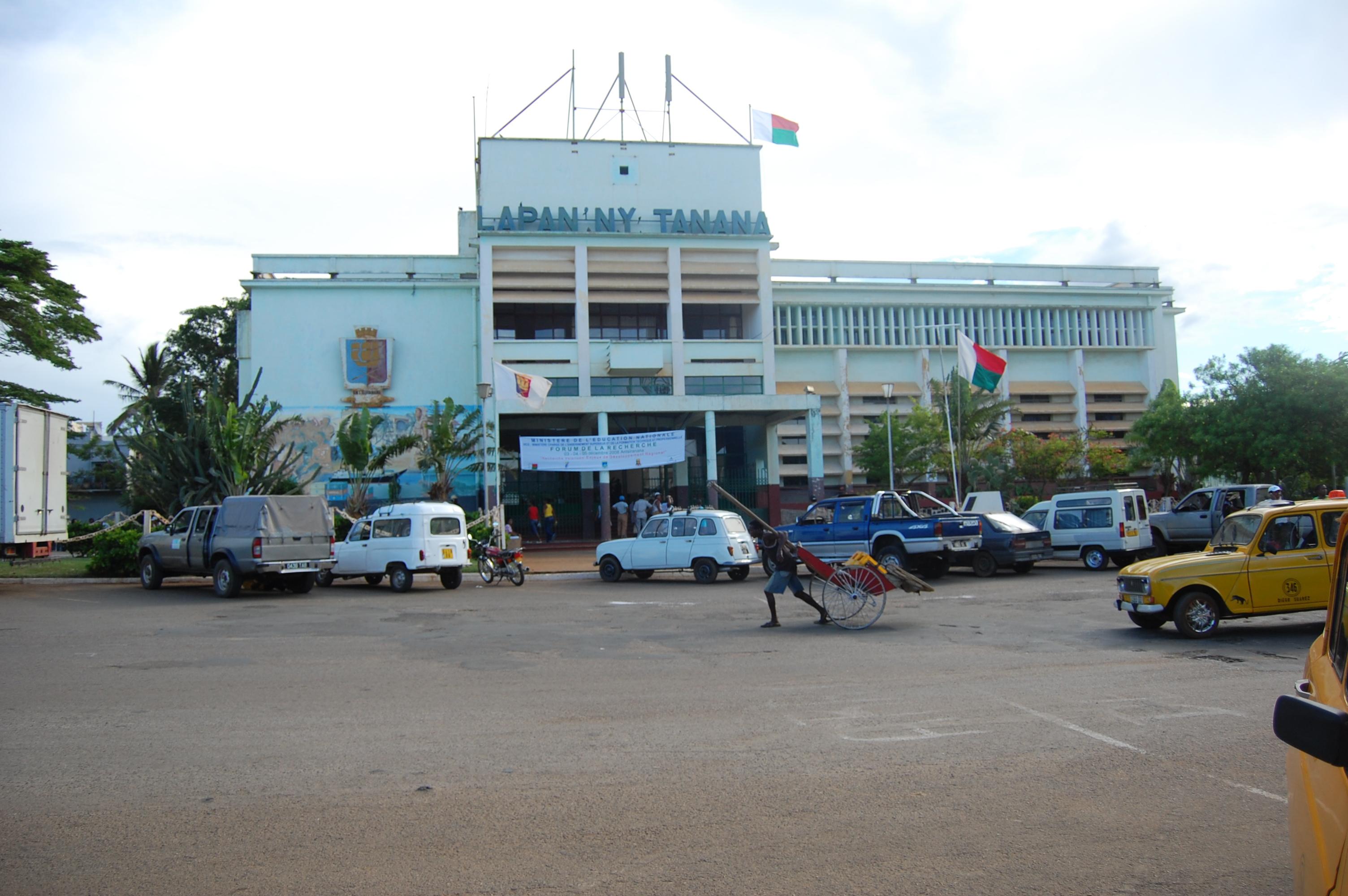 bfcf3468ebe File Mairie de la ville d Antsiranana